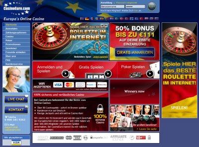 test online casino sofort spielen kostenlos
