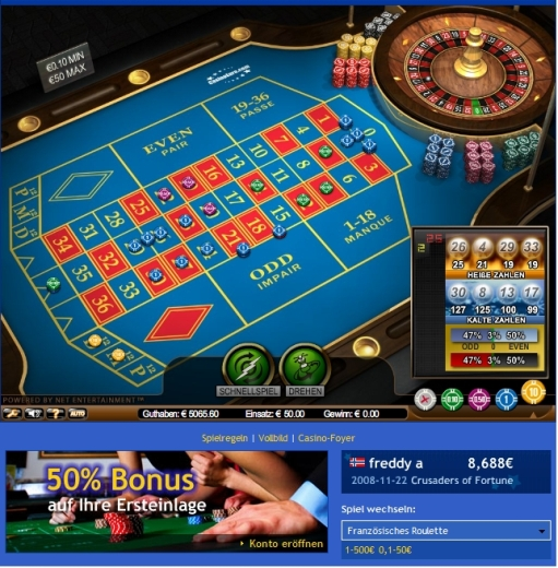 Online casinos startguthaben aria resort & casino at citycenter las vegas photos