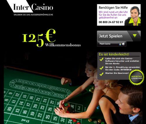 online casino kein ton