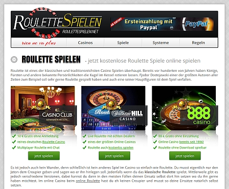 best online slots to win real money