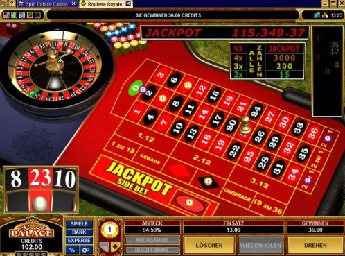 online casino software bestes casino spiel